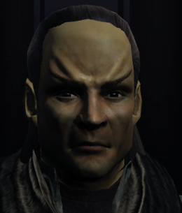 Romulan Scientist (Vastam Peaks).png