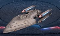 Ship Variant - FED - Prometheus Advanced Escort (T5).jpg