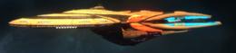 USS Concorde.png