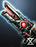 Antiproton Turret Mk X icon.png