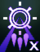 Energy Weapons - Surgical Strikes icon (Federation).png