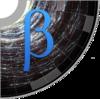 Beta-Quadrant