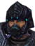 Doffshot Ke Hirogen Male 01 icon.png