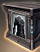 Outfit Box - Temporal Jumpsuit icon.png