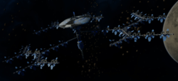 Starbase 157.png