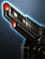 Targeting-Linked Phaser Turret icon.png