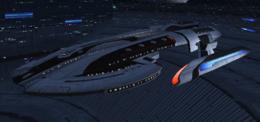 USS Okita.png