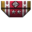 Arena Veteran icon.png