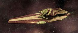 Hur'q Ravager Escort Carrier.jpg