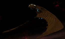 Klg Ship M'Chla.png
