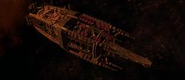 Klingon DaSpu Light Cruiser (NPC).png