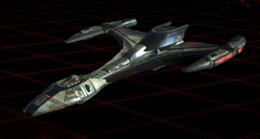 Klingon Raptor (Somraw).png