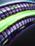 Piezo-Polaron Beam Array icon.png
