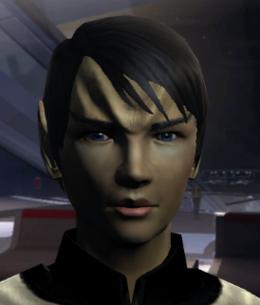 Romulan Ambassador.png