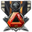 File:Tholian Siege Breaker icon.png