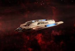USS Aquarius.png