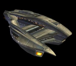 Zilant Battleship.png