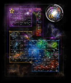 Coladri Galaxy Map.png