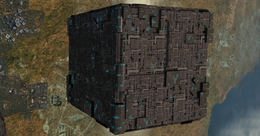 Cooperative Cube.png
