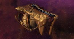 Denuos Battleship.png