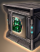 Ground Consumable Pack - Tachyon Grenade icon.png