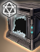 Ground Non-Combat Pet Pack - Tardigrade Adoption Agency Companion icon.png