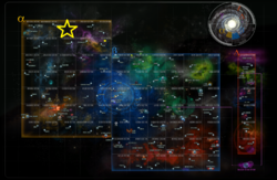 Izar Galaxy Map.png