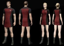 Skant Uniform (FED).png