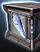 Space Non-Combat Pet - Tholian Widow Fighter icon.png