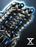 Tetryon Dual Cannons Mk X icon.png
