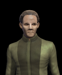 Changeling Male 01.png