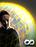 Crystalline Personal Shield Matrix icon.png