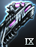 Polaron Cannon Mk IX icon.png