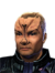 Doffshot Ke Benthan Male 01 icon.png