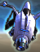 Risa Floater - Superior (White) icon.png