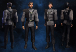 TNG Romulan Uniform.png