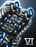 Tetryon Dual Heavy Cannons Mk VI icon.png
