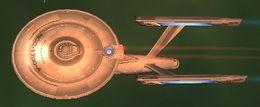 USS Constitution.jpg