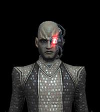 Borg Infected Romulan Lieutenant Male 03.png