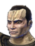 Doffshot Ke Cardassian Male 03 icon.png