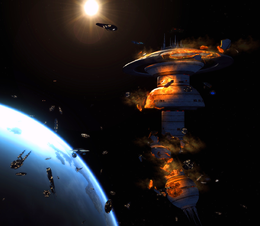 Earth Spacedock damaged.png