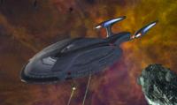 USS Dennison.png