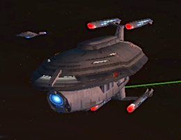 USS Eridani fore.png