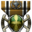File:Undine Incursion Defender icon.png