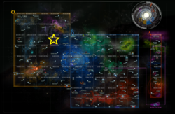 Argus Galaxy Map.png