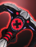 Console - Tactical - Auto Targeting Module icon.png