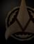 Doff civilian klingon bg.png