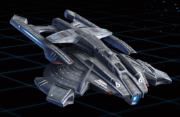 Federation Fleet Escort (Maelstrom).png