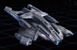 Federation Fleet Escort (Maelstrom).png