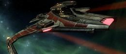 Fleet QeHpu' Advanced Light Battlecruiser.png
